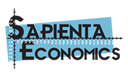 Sapienta Economics Ltd